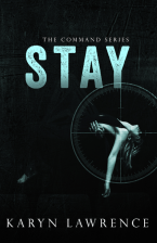 Stay_Opt